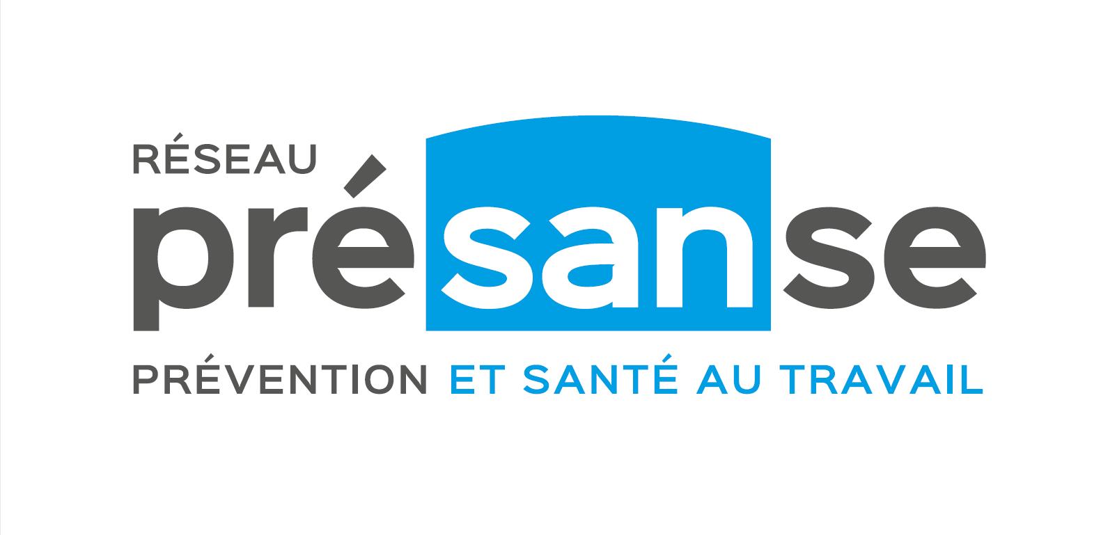 Ateliers Présanse – Paris