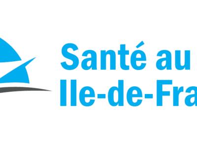 Préventica 2019 – Les 19 services franciliens présents sur un stand unique !