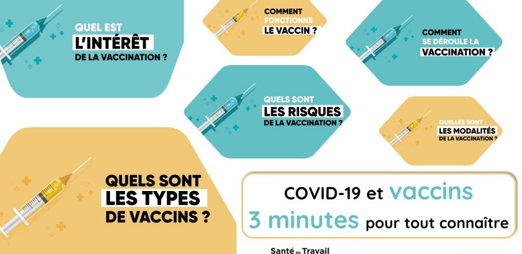 Actu_video_vaccin