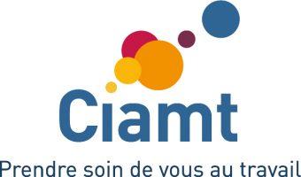 CIAMT_Logo_RVB