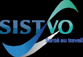 Logo SIST-VO Service de Santé au Travail