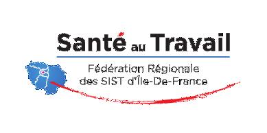 Santé au Travail – Fédération Ile-de-France