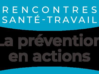 12 mars : Mobilisation nationale inédite des Services de Santé au Travail